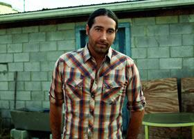 "Press Release: Country Hitmaker Josh Thompson Announces Release of ""Change: The Lost Record"""