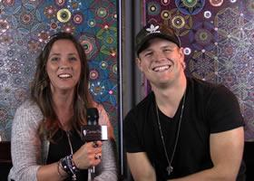 Conversations with Missy: Spencer Crandall Takes On Nashville