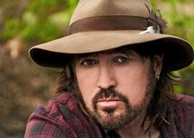 Press Release: Billy Ray Cyrus Returns to Rolling Thunder, Dedicates Some Gave All to Fallen Veteran During Grand Ole Opry Performance