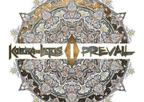 Kobra and the Lotus Prevail I Album Review
