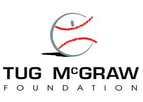 "Press Release: The Tug McGraw Foundation Releases Updated List of Celebrities Participating in ""Double-Header"" Charity Events on June 5th & 6th, 2017"