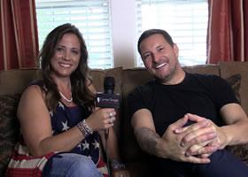 Conversations with Missy: Ty Herndon, Concert for Love and Acceptance