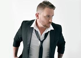 "Press Release: CMA's Emerging Artist Clark Hill to Release New Single ""Perfect To Me"" on June 9th"