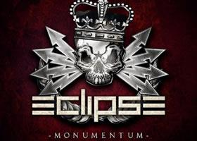 Eclipse - Monumentum Review