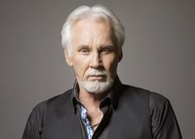 Press Release: Kenny Rogers to Appear on RFD-TV, July 6th