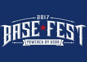 Camp Lejeune, North Carolina Kicks Off Base*FEST Live with Brett Young and Lifehouse