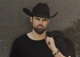 Press Release: Denny Strickland spends three weeks at No. 1 on CMT's 12 Pack Countdown