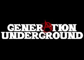 Interview with Mike Florentine- Voice of Generation Underground