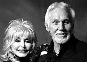 Press Release: All In For The Gambler: Kenny Rogers Farewell Concert Celebration Full Of Surprises and Emotional Moments