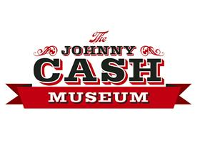 Press Release: Nashville's Johnny Cash Museum Makes Tripadvisor's Top 10 Trending U.S. Attractions For Fall 2017