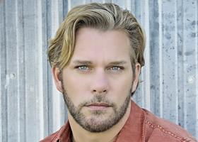 Press Release: *Tune In Alert* Craig Wayne Boyd To Perform on Fox & Friends