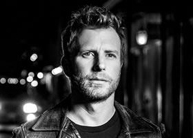 Press Release: Dierks Bentley Announced as CRS 2018 Featured Speaker