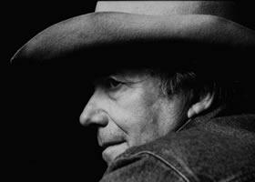 Press Release: Bobby Bare Releases Emotional and Impactful Music Video I Drink