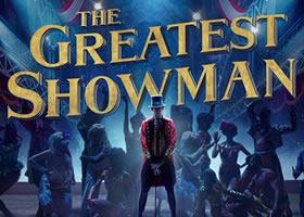 The Greatest Showman Gives New Life To Musicals