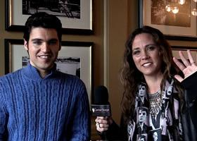 Conversations with Missy: Jake Slater, Nashville Elvis Festival