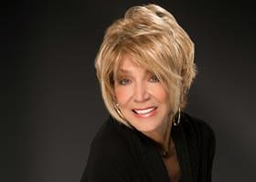 CMA Fest 2018 with Missy: Jeannie Seely