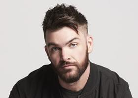 Dylan Scott Launches Louisiana's Bayou Stock To Help Hometown Kids In Need