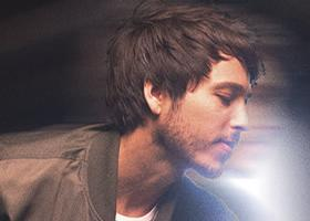 Press Release: 'Things That We Drink To' Morgan Evans Debut Album Makes Global Impact