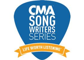 Press Release: Second-Annual CMA Songwriters Series Tour In U.K. And Europe Wraps With Final Show In London