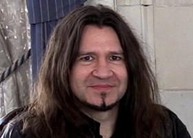 Conversations with Missy: Phil X (The Drills, Bon Jovi)