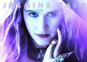Jasmine Cain: 'Seven' Album Review