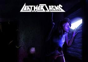 Album Review: Leatherjacks 'Extremely Dangerous'