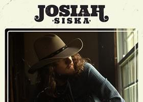 "Josiah Siska is out To Get a Girl"" with new single"