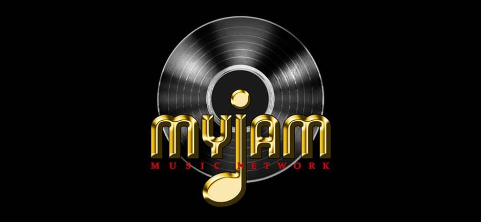 Press Release: Bringing Back the Fire and Originality: My Jam TV Network and an Indie Music Movement