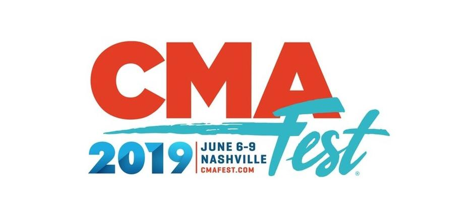 Press Release: CMA Announces Lineup For Firestone Country Roads Stage At Ascend Amphitheater June 6-8