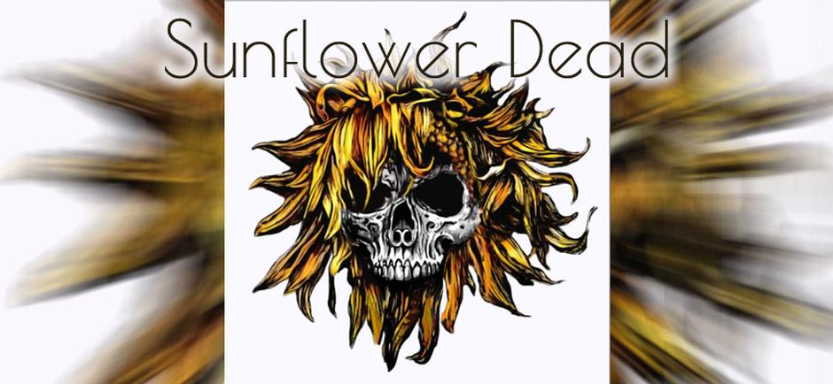 Sunflower Dead: 'C O M A' Album Review