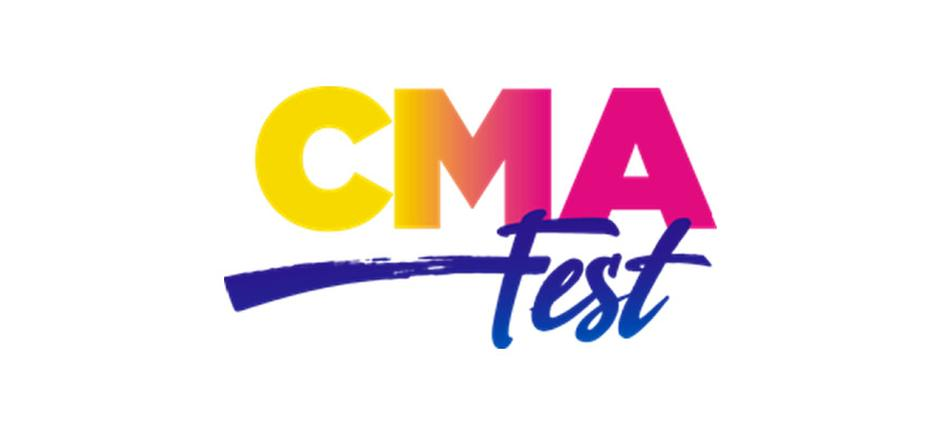 "Press Release: ""CMA FEST"" BRINGS TODAY'S BIGGEST HITS TO ONE STAGE  AUGUST 4TH"