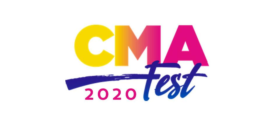 Press Release: CMA Fest 2020 Four Day Passes On Sale Friday, August, 2!