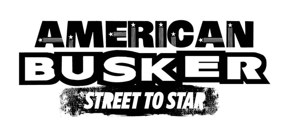 Conversations with MIssy: Nancy Hahn of American Busker iHeart Radio