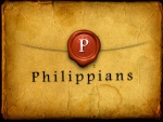 Regathering God's Way: In Joyous Unity