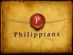 Regathering God's Way: In Joyous Unity, Part 2