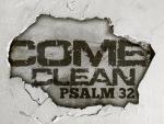 Come Clean!