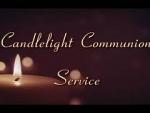 Christmas Eve Service 2020