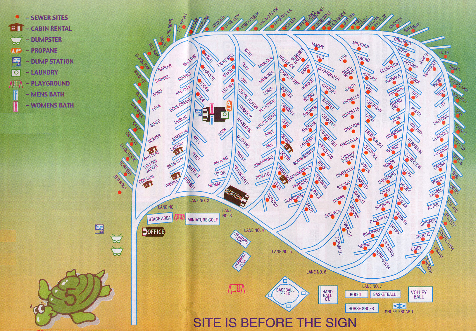 Campmap large