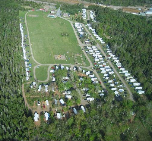 Mc2107 3 aerial view campground