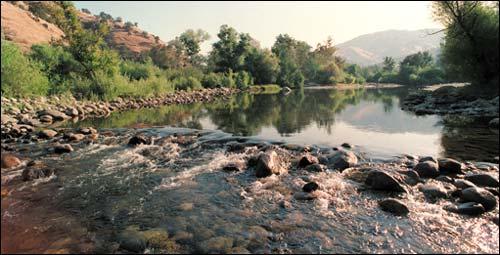 Mcu363 1 river