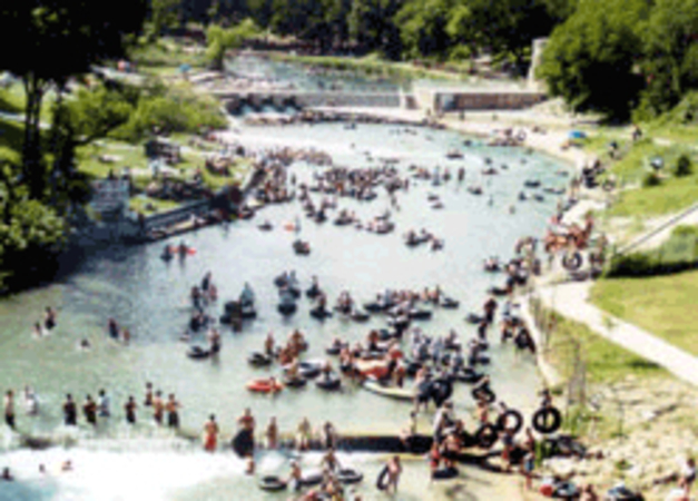 New Braunfels Camping >> Landa Rv Campgrounds Bookyoursite