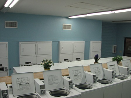 Mc1555 5 laundry facilities