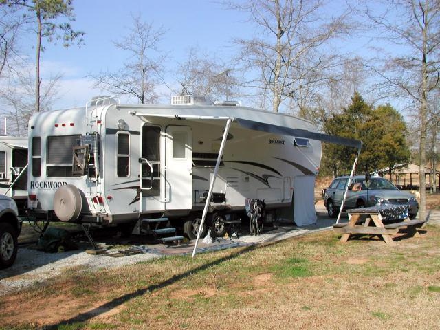Mb2188 1 campsite