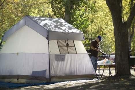 Mcus81 3 tent