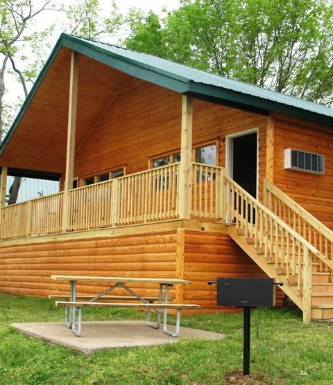 Mc2171 2 shores cabin web