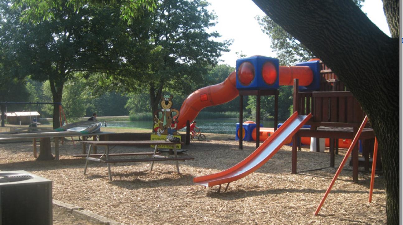 Mc1173 3 playground