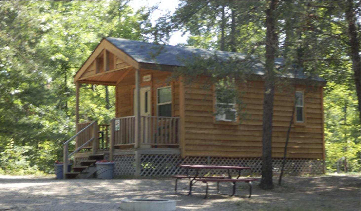 Mc1780 3 cabin