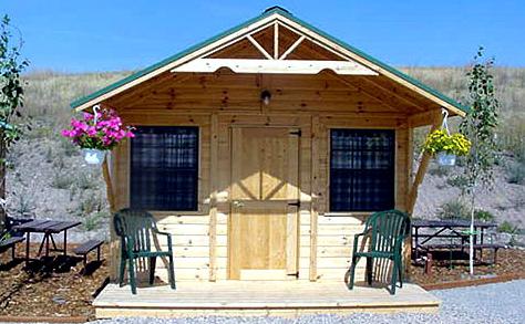 Mx0016 5 cabin
