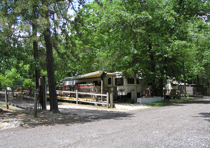 Mc1900 6 rv sites