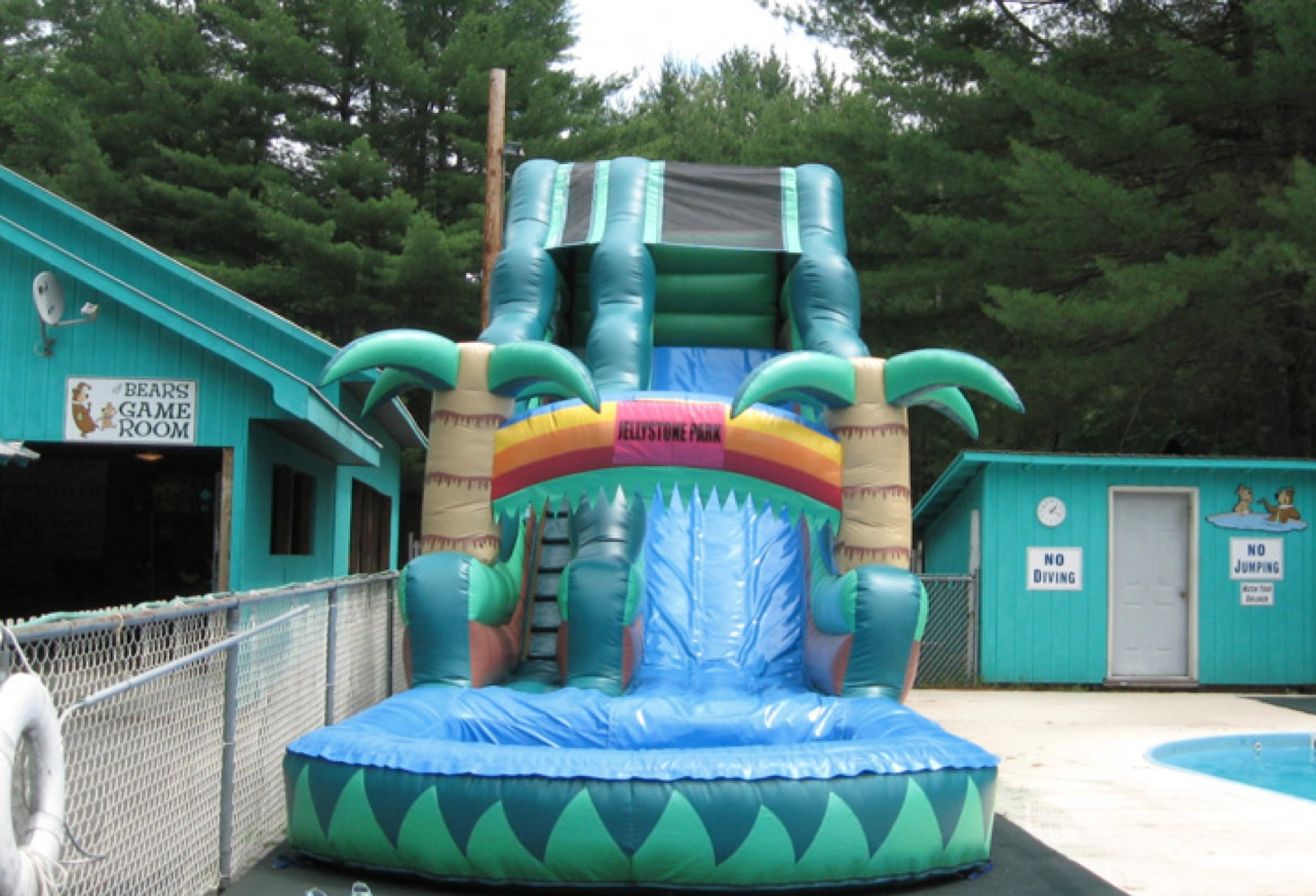 Mcu127 5 water slide